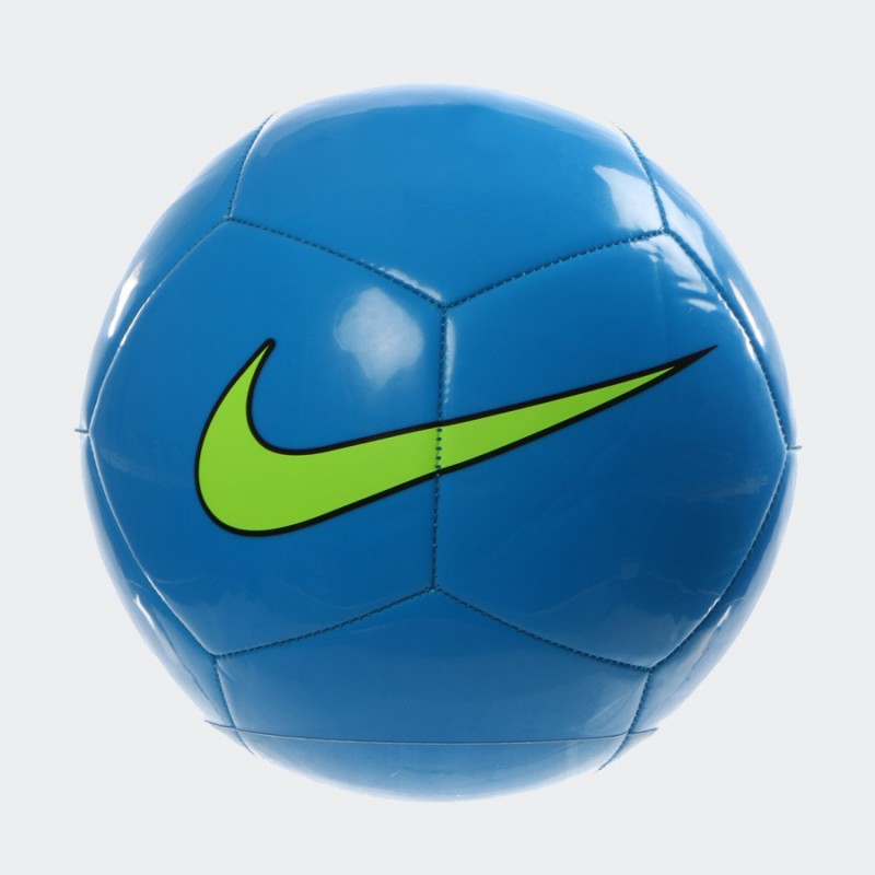 Balón Nike Pitch Training  5 8ed73acb4b0fc