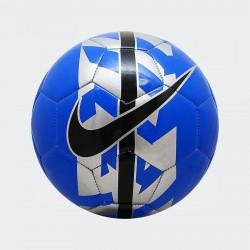 Balón Nike React