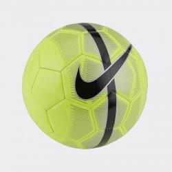 Nike Mercurial Fade #4