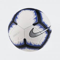 Balón Nike Strike