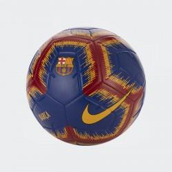 Balón Nike Barcelona Strike