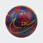 Balón Nike #5 Barcelona Prestige