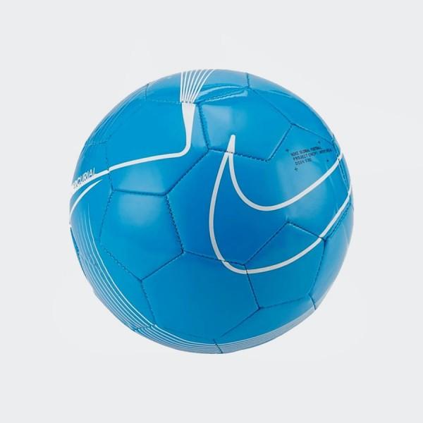 Balón Nike Mercurial #1