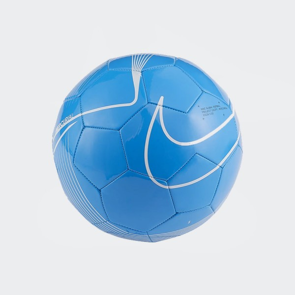 Balón Mercurial Fade #5