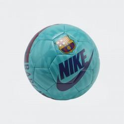 Balón FCB Nike Prestige #5