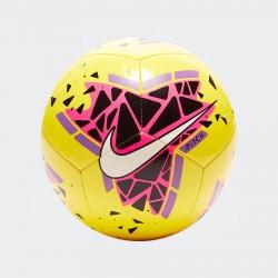 Balón Nike Pitch #5
