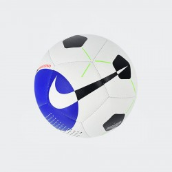 Balón Nike Futsal Maestro #4