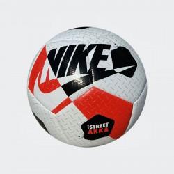 Balón Nike Street AKKA #4
