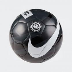 Balón Nike FC #5