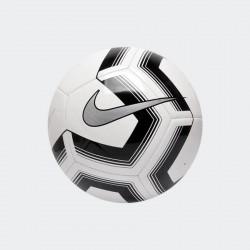 Nike Pitch Training #5