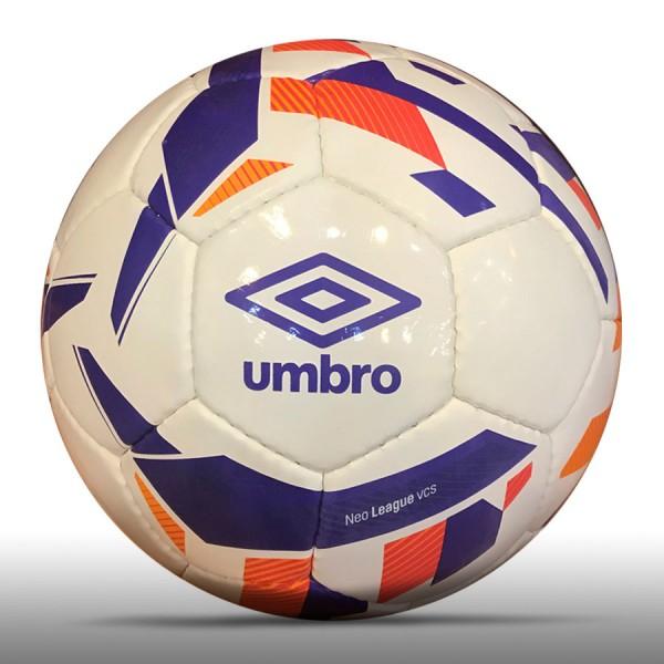 Balón Umbro #5 Neo League
