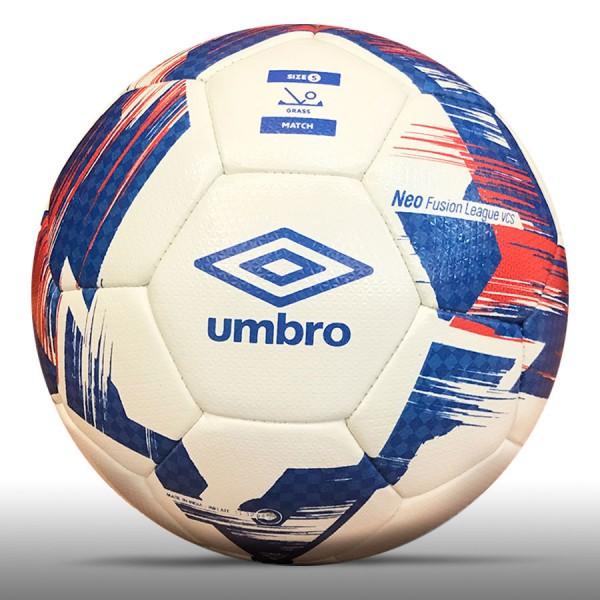 Balón #4 Umbro Neo Fusion League