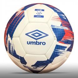 Balón #5 Umbro Neo Fusion League