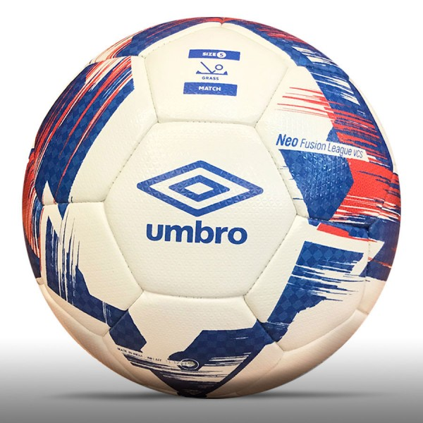 Balón #5 Umbro Neo Fusion League