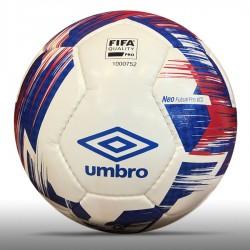 Balón #4 Umbro Neo Futsal Pro