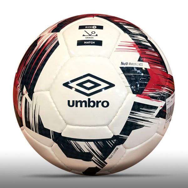 Balón Umbro #4 Neo Match L