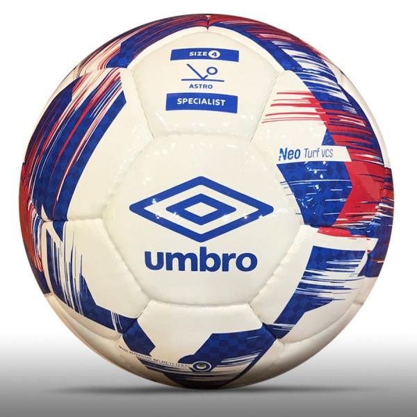 Balón #4 Umbro Neo Turf