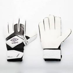 Guante Neo Precision Glove DPS
