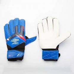 Guante Infantil Neo Precision Glove DPS JR