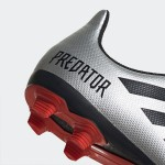 Predator 19.4 FXG JR