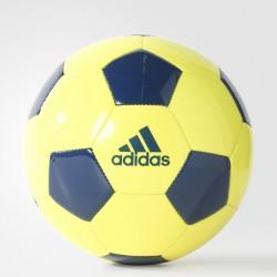 Pelota de Fútbol Adidas EPP 2