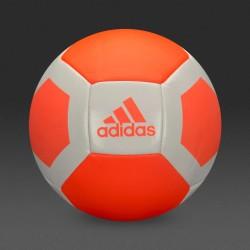 Pelota de Fútbol Adidas Glider #4