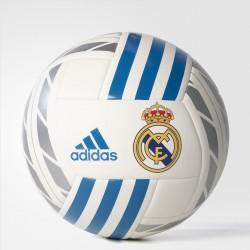 Real Madrid Ball #3