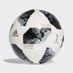World Cup Top Glider Telstar 18 #5