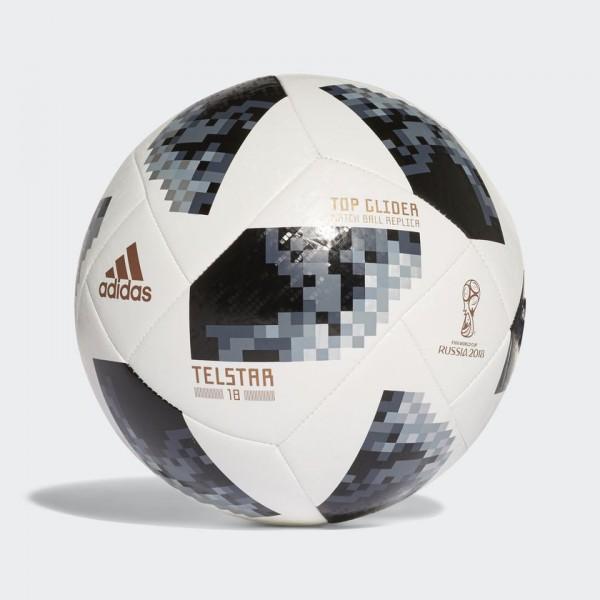 World Cup Top Glider Telstar 18 #3