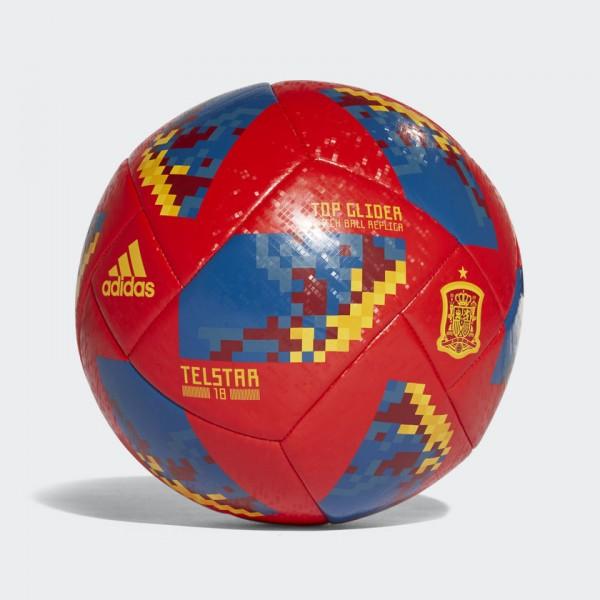 Balón Glider Fifa World Cup España