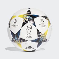 Balón Training UCL Finale Kiev #4