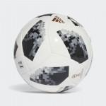 Balón Fifa World Cup Replique #4