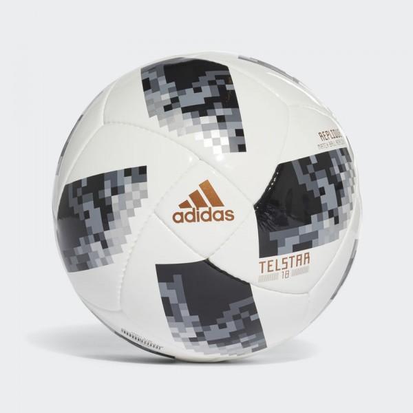 Balón Adidas Fifa World Cup Replique #3
