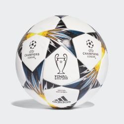 Balón Oficial UCL Finale Kiev #5