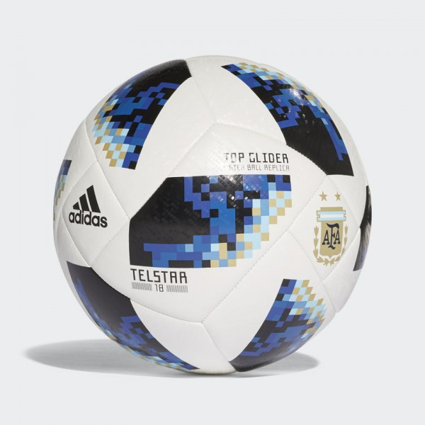 Glider Ball Argentina Fifa World Cup #5