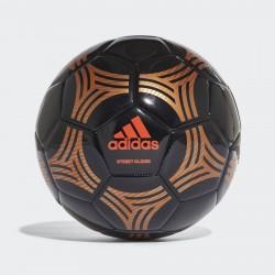 3efc6dcc55 Pelota de Fútbol Tango Glider  4