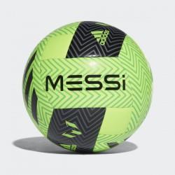 Pelota de Fútbol Messi Q3 #5
