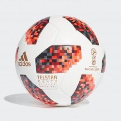 Adidas Mechta Official Match Ball #5
