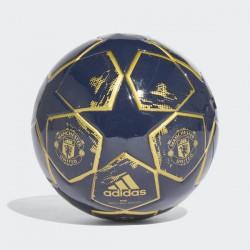 Pelota de Fútbol Mini Finale 18 MUFC 86df05e49a738