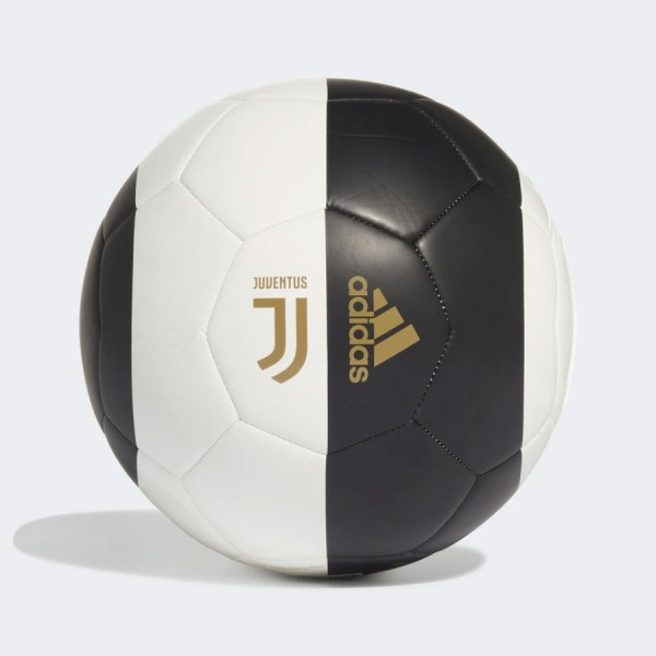 Balón Adidas Juventus #4