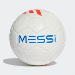 Minibalón Messi #1