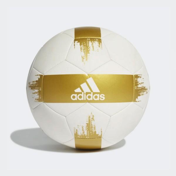 Balón #3 EPP II