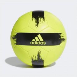 Balón Adidas EPP 2 #4