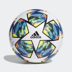 Balón #5 Oficial Match UCL Finale