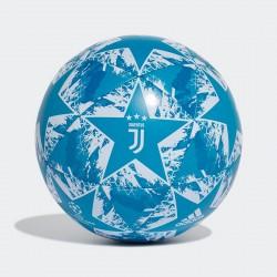 Balón UCL 19 Juventus Capitano #5