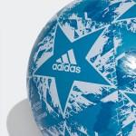 Balón UCL 19 Juventus Capitano #3