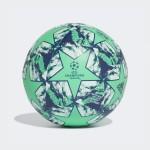 Balón Finale RM UCL #3
