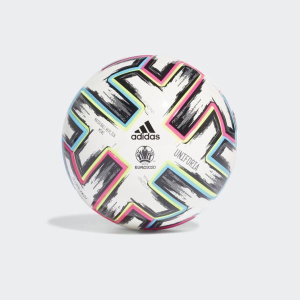 Mini Balón Uniforia #1
