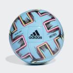 Balón de Fútbol Playa Uniforia #5