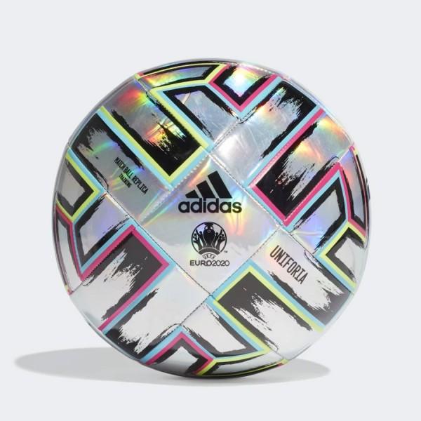 Balón Adidas #4 Uniforia TRN